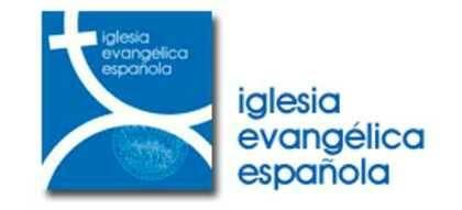 La IEE aprobó acoger personas y familias homosexuales