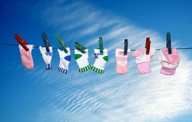 ,calcetines niños, calcetines bebes