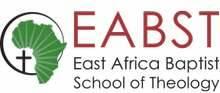 Logo de la EABST