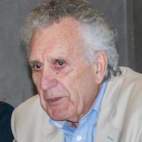 Máximo García