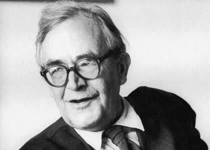 Karl Barth propuso una nueva bibliología basada en presuposiciones dualistas.