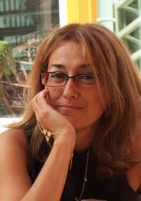 Eva Sierra