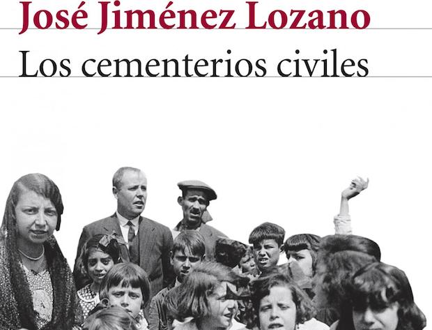 Jiménez Lozano y los protestantes españoles