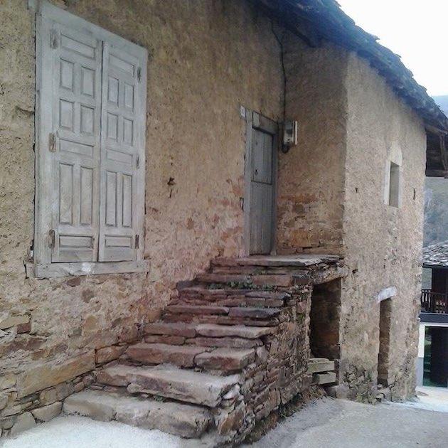 Besullo: viaje a los orígenes del protestantismo asturiano