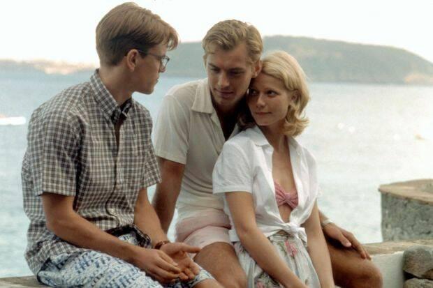 La cuidada adaptación de Minguella se ve hasta en la localización del rodaje en Positano (Italia), donde Highsmith vio al joven que inspiró a Ripley en el verano de 1952.