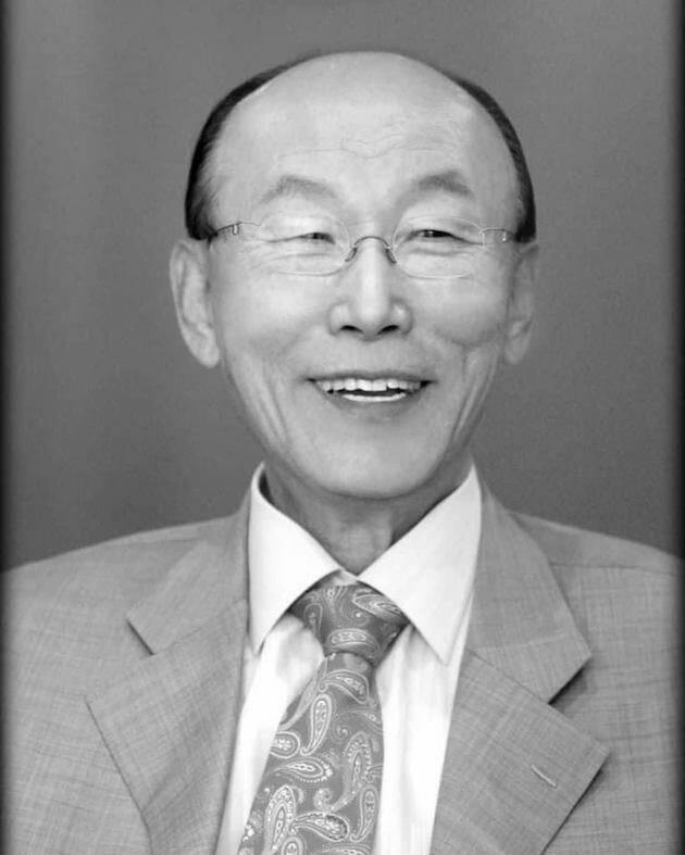 Falleció el pastor surcoreano David Yonggi Cho